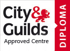 city guilds diploma srilanka